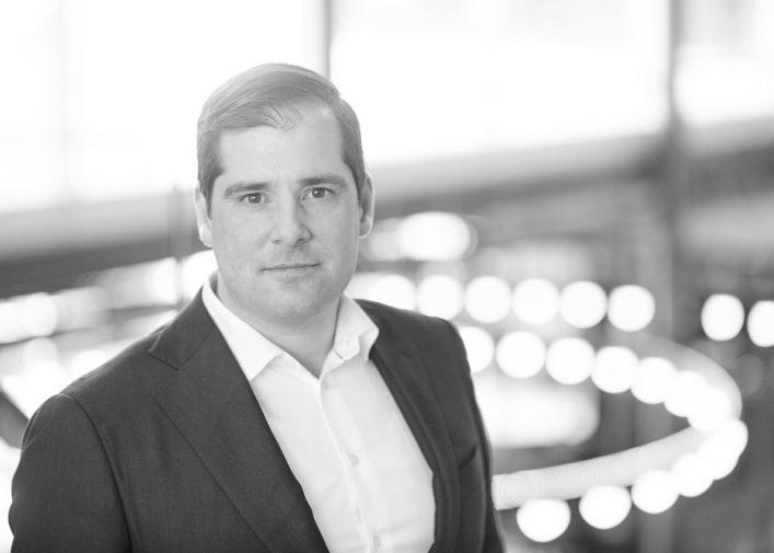 Sander Vonk