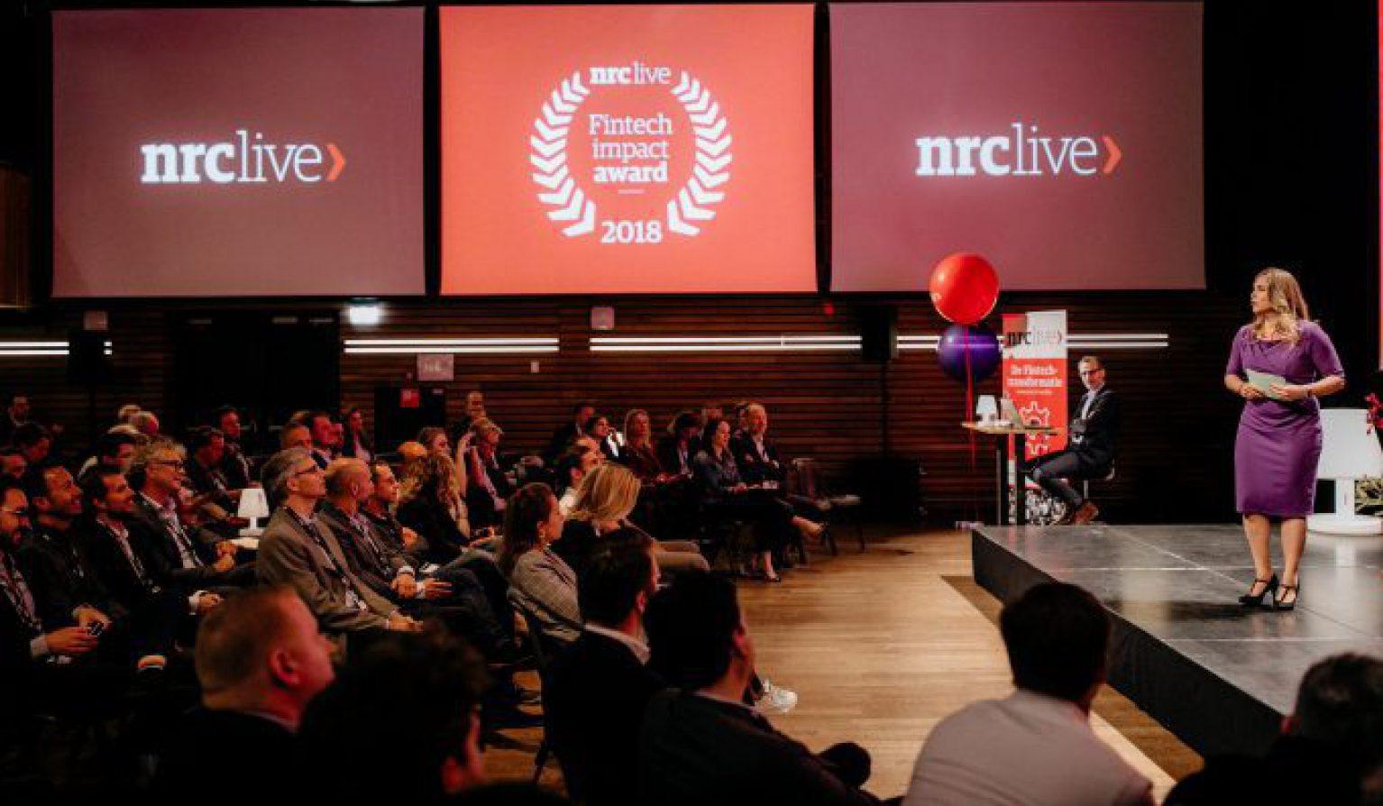 Nrc-live-fintech-impact-awards